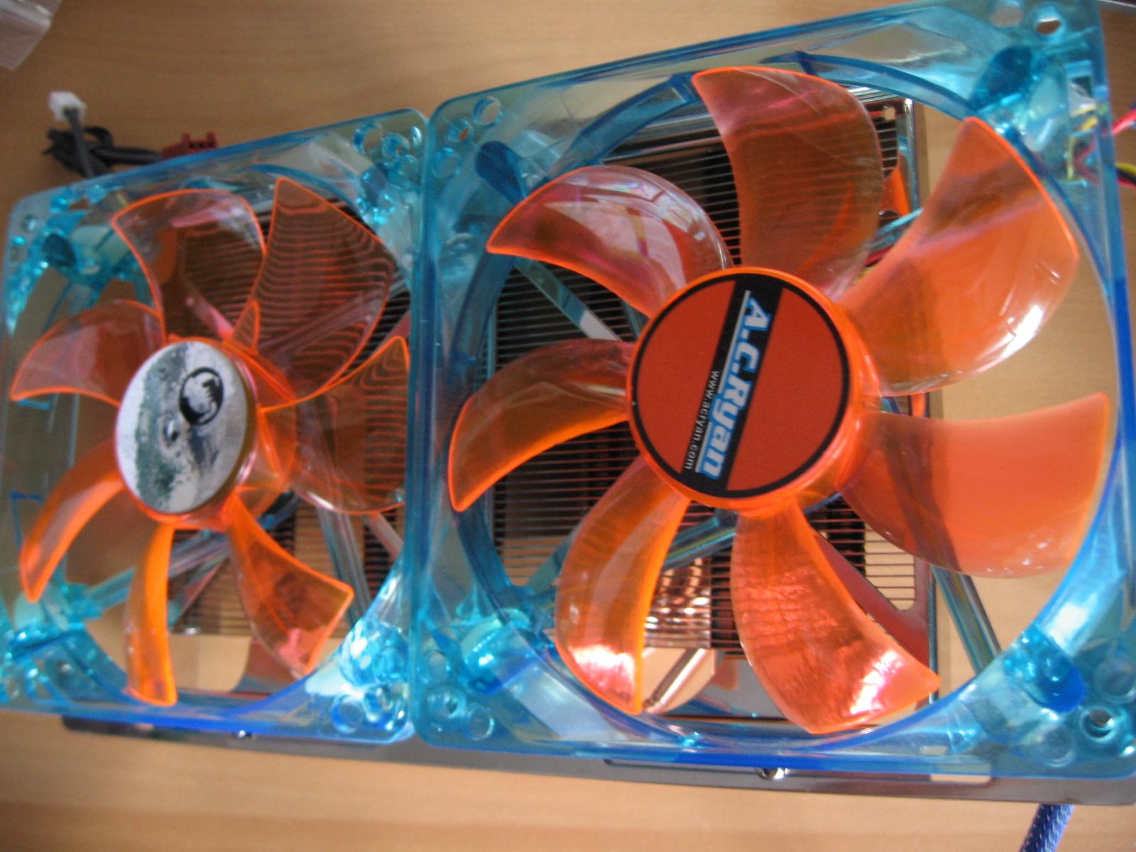 http://phothorizons.free.fr/GeminII%20045.jpg