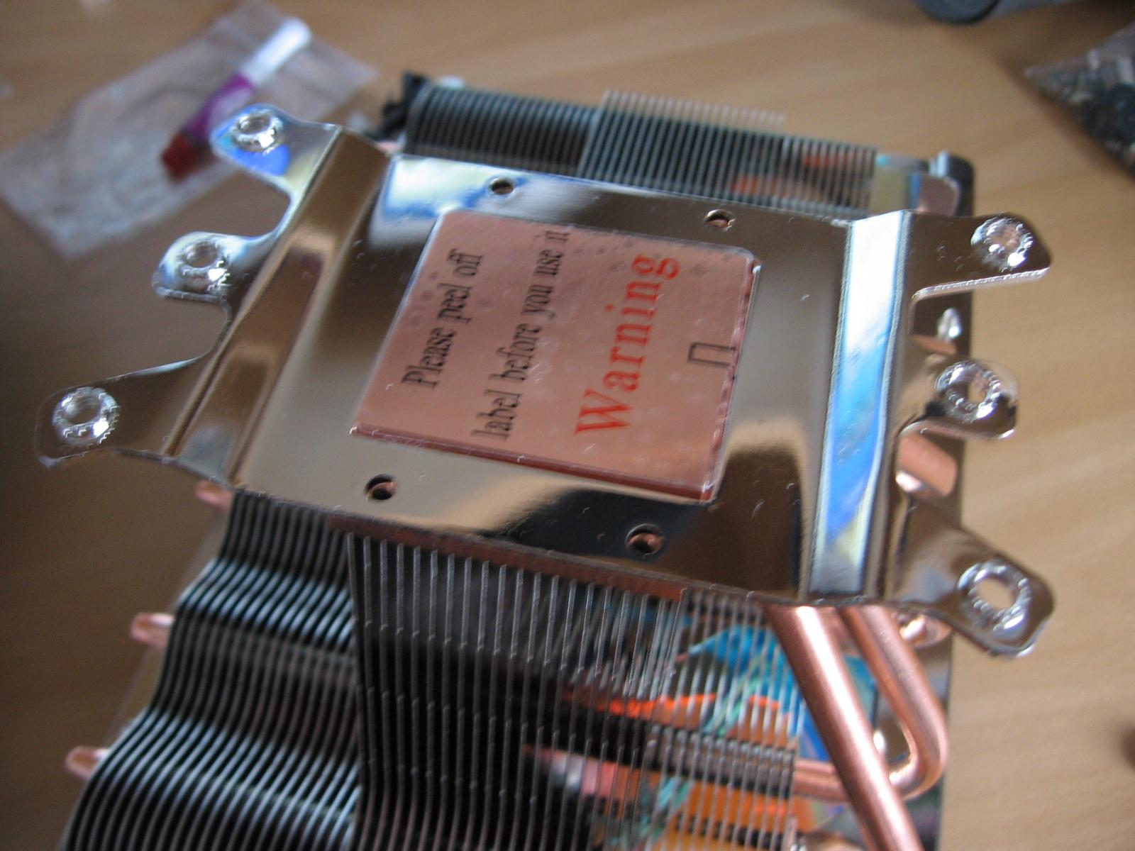 http://phothorizons.free.fr/GeminII%20049.jpg