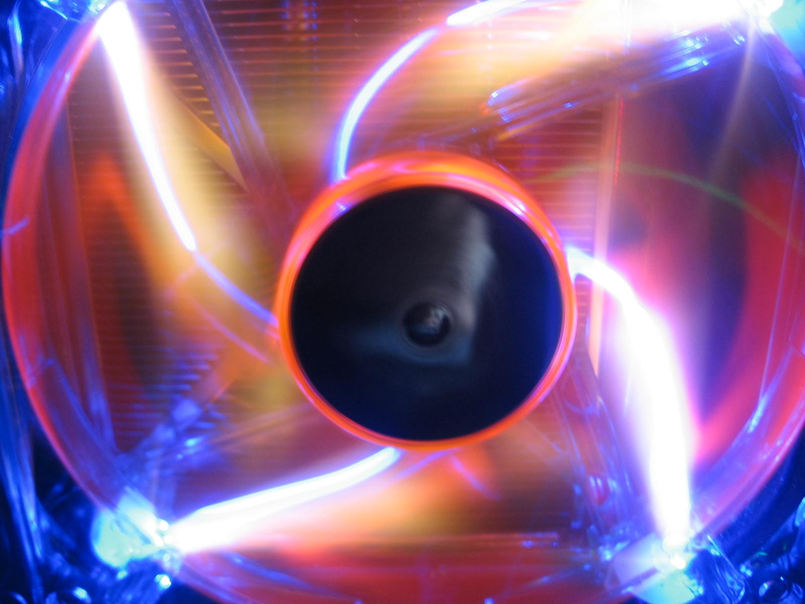 http://phothorizons.free.fr/GeminII%20055.jpg