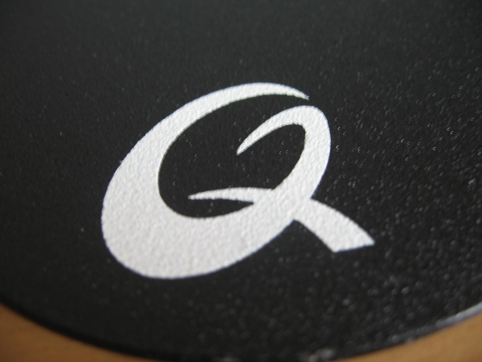 http://phothorizons.free.fr/Q-Pad%20031.jpg