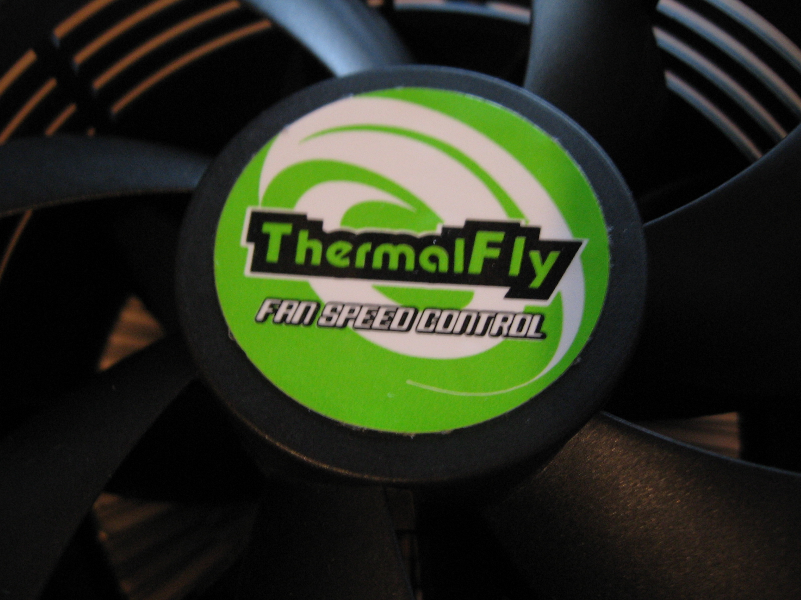 http://phothorizons.free.fr/Thermalfly%20043.jpg